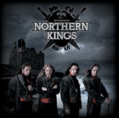 Northern 20kings 20  20rethroned
