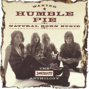 Humble pie natural born boogie album artwork 546