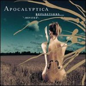 Apocalyptica 20  20reflections 20revised