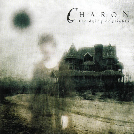 Charon 20  20the 20dying 20daylights