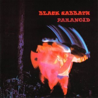 Blacksabbathparanoid