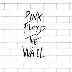 Pinkfloyd thewall 1274997456