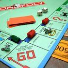 Gioco monopoli14