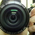 Fujifilm 20143p