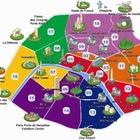 Mappa parigi1