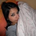 Foto 20020