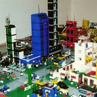 Lego chigago city view lego 672885 1152 752