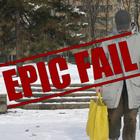 Epic 20fail2