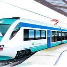 Treno rif trenovsauto