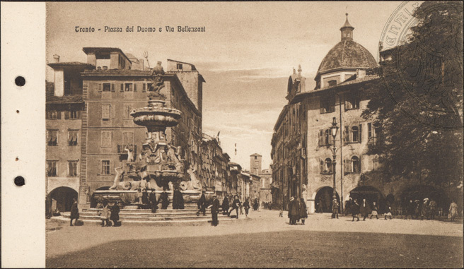 Piazza 20duomo 202