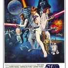 Star 20wars 20poster 20a 20new 20hope