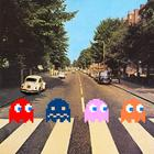 Abbey 20road 20pacman