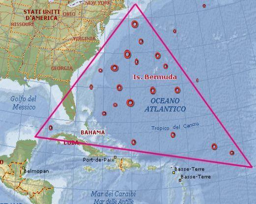 Bermudamap