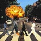 Beatles 20critical 20