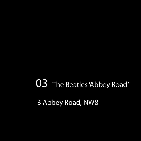 Abbey 20road 20title