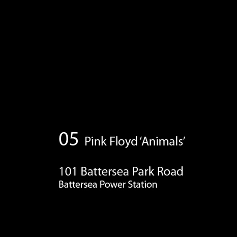 Pink 20floyd 20title