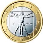 1 euro italy1