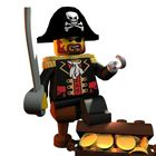 Lego battles arte 051