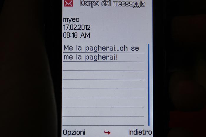 Img 3781