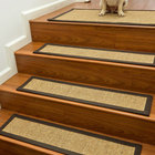 Dog stair treads2