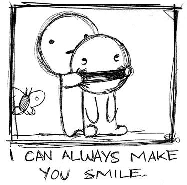 Smile25