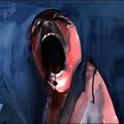 06b wall scream2 2633