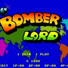 Bomblord