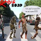 Zombieroad