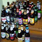 Beers27234s