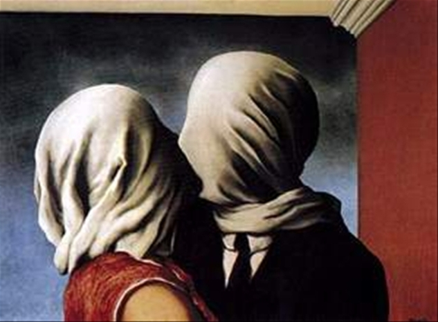 Windowslivewriterjustcavallisenzavolto 434bacio magritte3