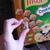 Biscotti 20scatola