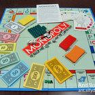 Un film sul monopoli ridley scott