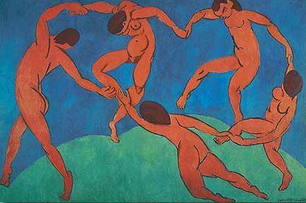 Matisse1x