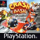 51936 crash bash  e  1