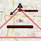Mappa 01