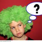 7 year old boy thinking xc5 707173