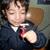 Foto 20003