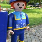 Thw jugend playmobil