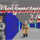 Wolfenstein 3d   2002   bam  entertainment