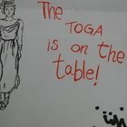 Togaa