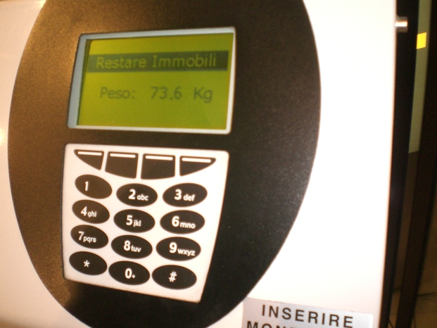 Cimg7438