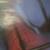 Moebius 20m