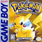 Pokemon 20giallo