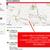 Mappa 20copia
