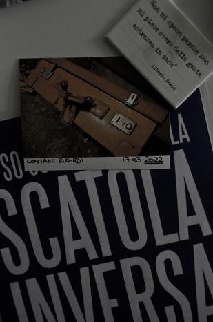 dsc4811
