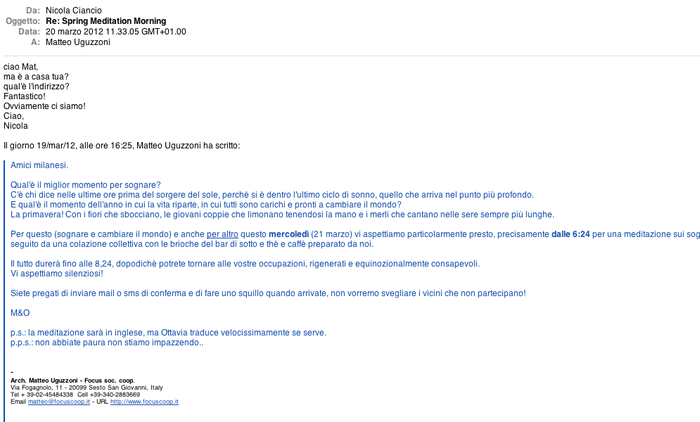 Schermata 202012 03 20 20a 2012.12.37
