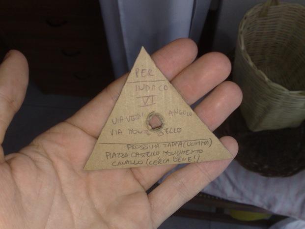 20032012735