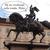 600px caval  c3 abd brons001 20 1 20copy