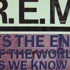 Rem fine del mondo