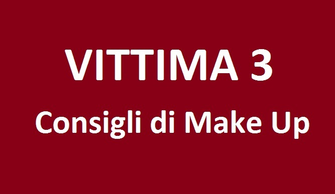 Vittima3